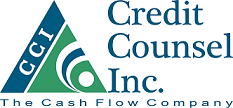 Credit Counsel, Inc. Logo